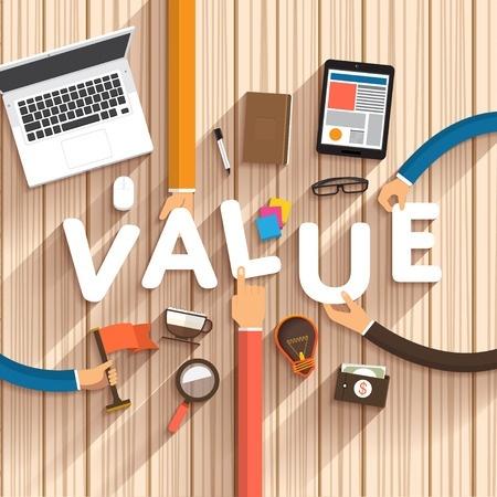 Value of Blended Learning