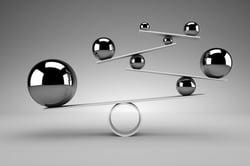Balanced Modern Learning Design