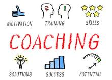 Constructive Coaching for Professional Development