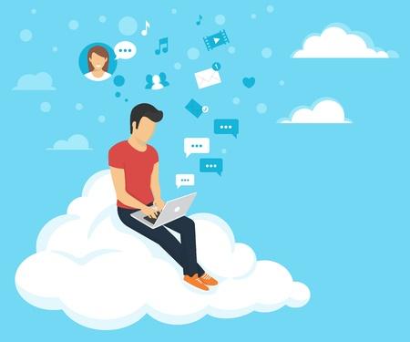 Social Learning Social Collaboration