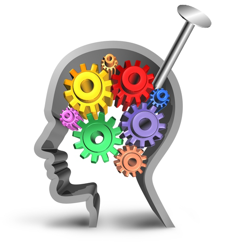 Cognitive Load in Modern Learning