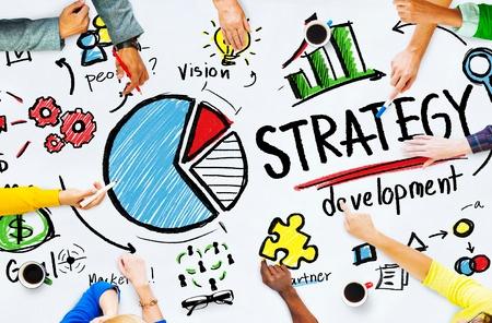 Instructional Strategies Blended Learning
