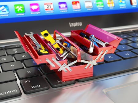 EdTech learning tools and apps