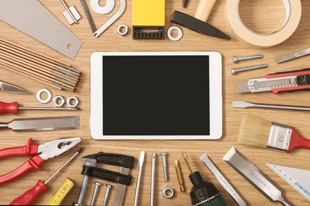 Assessment and Evaluation EdTech Tools