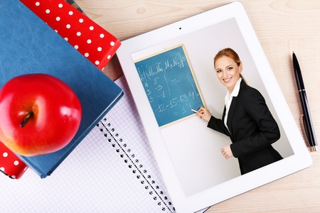 Virtual Classroom Facilitation Blended Learning