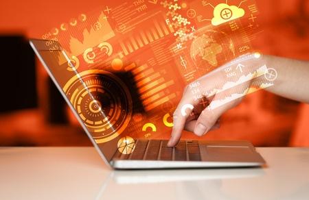 Future of EdTech Educational Technology