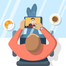 Using videos in your learning programs