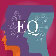 Emotional Intelligence in Corporate Learning