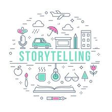 Storytelling and Learner Engagement