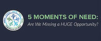 5MomentsofNeed_WebsiteGraphic