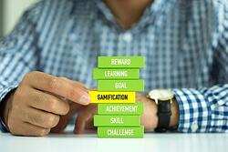 How to use gamification in L&D