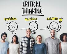 Critical Thinking and Instructional Design