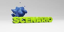 Scenario-Based Learning Basics