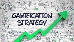 Gamification Strategy for Corporate Learning and Development