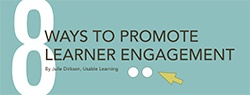 8Ways_to_Promote_Learner_Engagement_Header