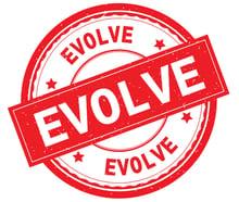 Evolving facilitation skills for the modern classroom