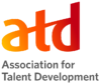ATD Logo.png