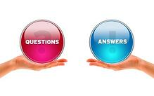 Answers to Questions about Modern Learning