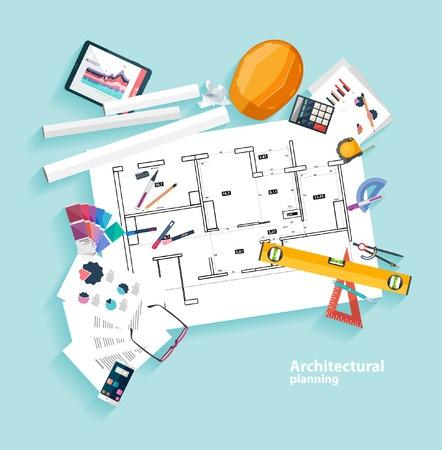 Architect.jpg