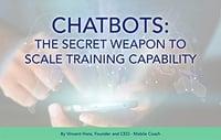 Chatbots_Infographic_Header