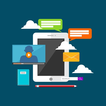 Citrix_5_Steps_to_Making_Your_Virtual_Classroom_Mobile_and_Social