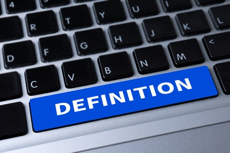Language of Modern Blended Learning