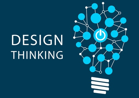 Design Thinking  Blended Learning