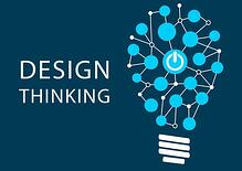 Design Thinking  Blended Learning