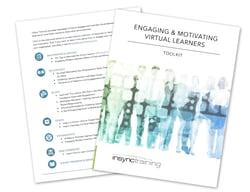 EngagingAndMotivatingVirtualLearners_Toolkit