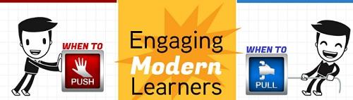 Engaging_Modern_Learners_landing_page_pic.jpg