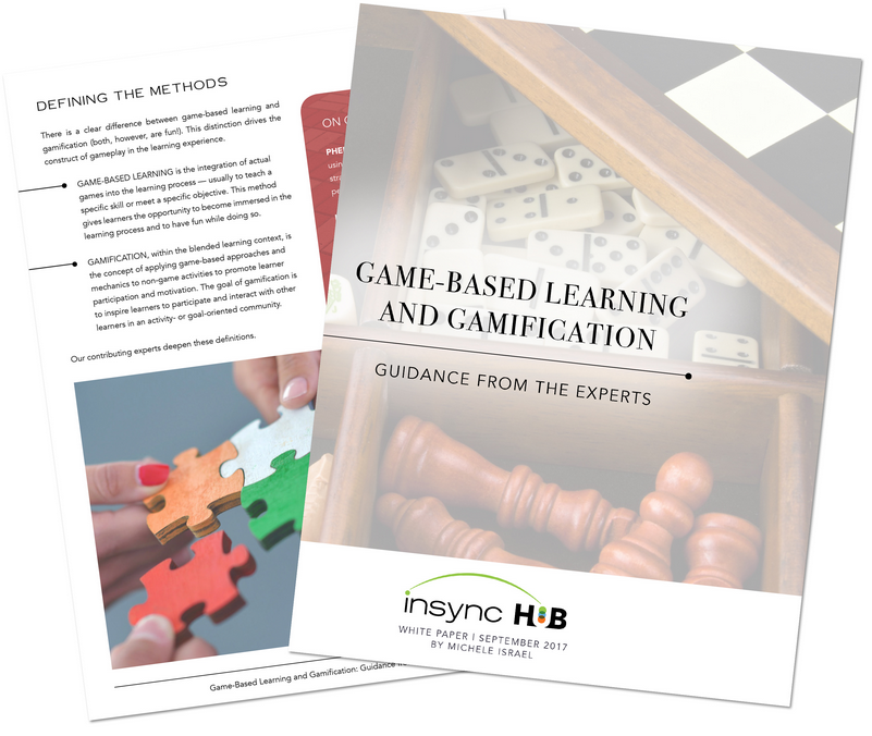 Gamification Whitepaper Cover image 9 27 2017.png