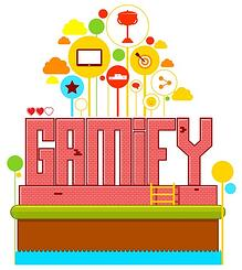 Gamification in virtual learning