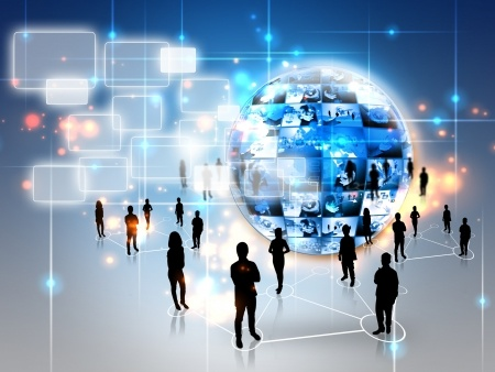 Global_Virtual_Teams_-_The_Role_of_Talent_Leaders_3_14_2016