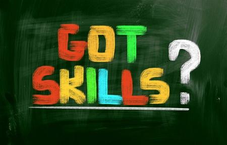 Got_Skills