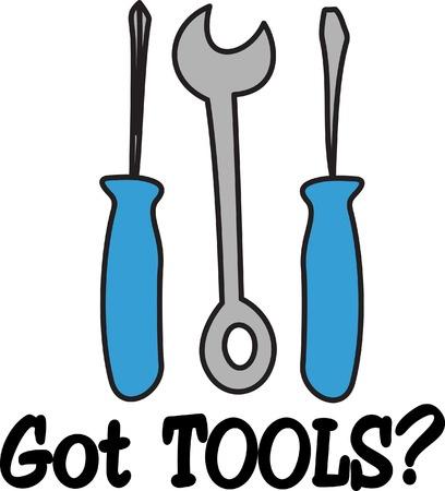 Got_Tools