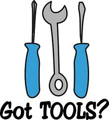 Virtual Classroom Tool Tips