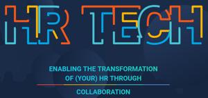HR Tech Symposium 100421-100821