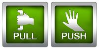 How_to_Engage_Modern_Learners_When_to_Push_and_When_to_Pull