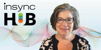 Blended Learning Hub curator