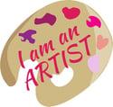I_am_an_Artist