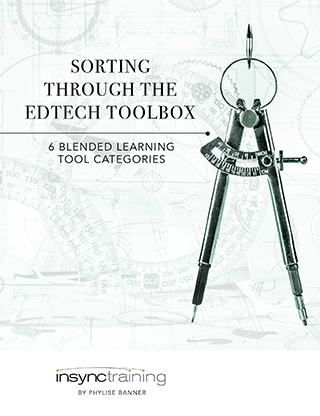InSync_EdTech_eBook-1.jpg