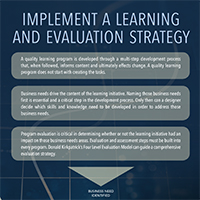 InSync_Eval_ImplementALearningAndEvaluationStrategy_Infographic_THUMB