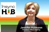 JH Hub Intro Video.jpg