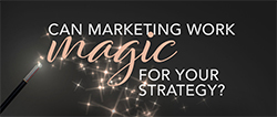 Magic_AmyGeorge_WebsiteHeader