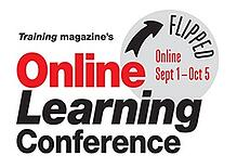 2015 Online Learning Conference