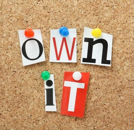 Own_it