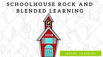 SchoolHouseRock_Graphic-1