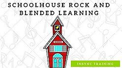 Schoolhouse Rock for Corporate Learning