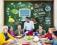 Socia Learning