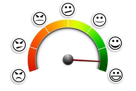 Surveys_Polls_and_Feedback_Tools